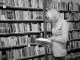 Otevření knihovny (11)