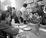 Otevření knihovny (12)