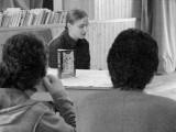 Otevření knihovny (3)
