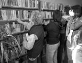 Otevření knihovny (9)